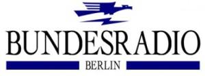 Bundesradio